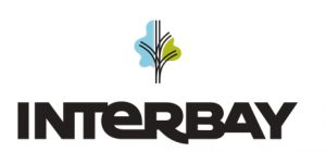 IN_Interbay-Site-Plan-11.8.08logo